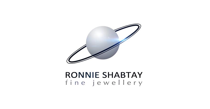 Ronnie Shabtay